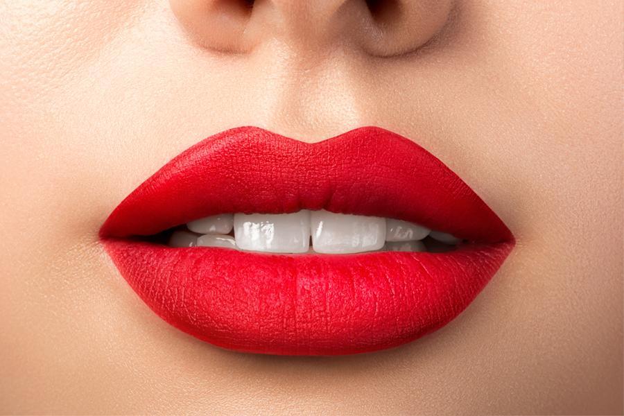 dudak kalınlaştırma, Dudak Dolgusu – Dudak Kalınlaştırma