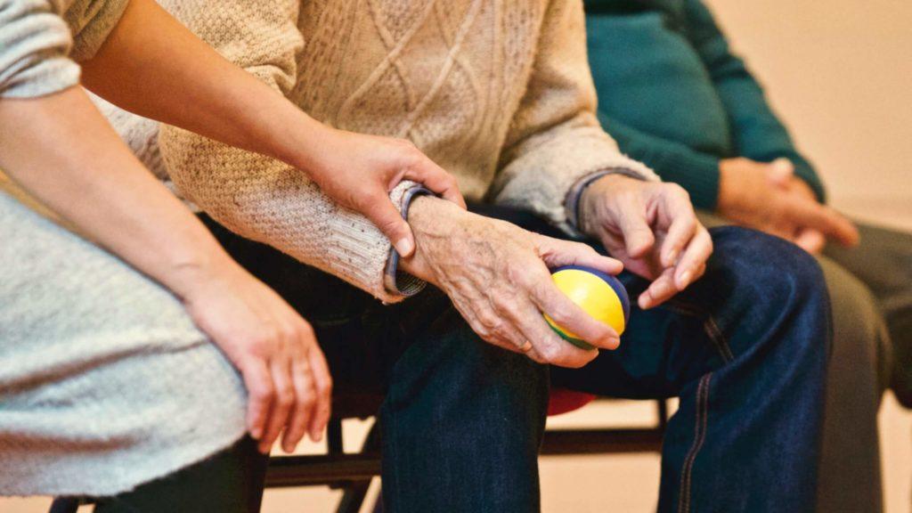 Erken Yaşlanmaya Neden Olan Faktörler