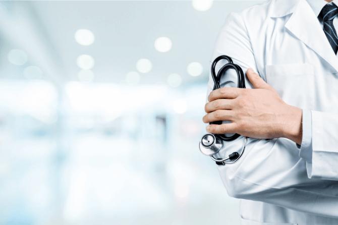 , Estetik Ameliyatlarda Doktor Seçimi Nasıl Yapılmalı?